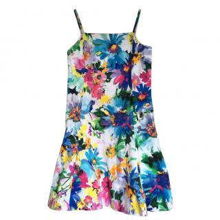 Polo Ralph Lauren Girl's Dress
