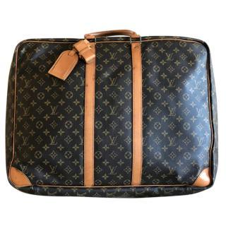 Louis Vuitton Sirius Case