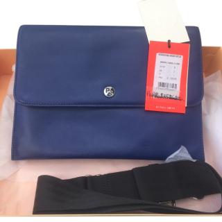 Paul Smith Crossbody Bag
