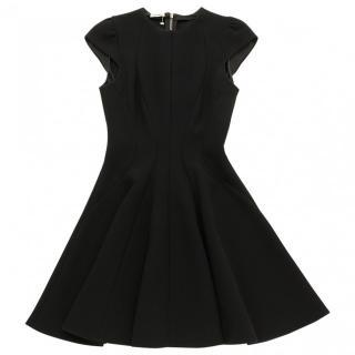 Miu Miu Mid Length Dress