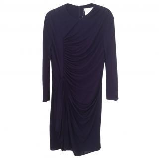 Phillip Lim Purple Dress