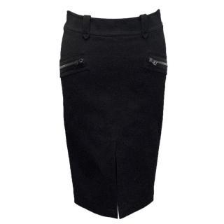 Tom Ford Pencil Skirt