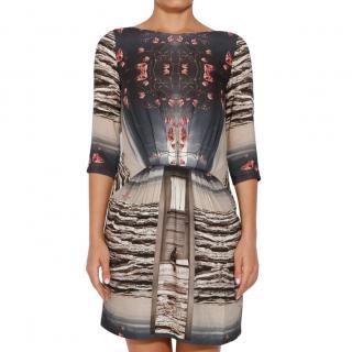 Paul Joe Sister Siamoise Dress