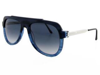 Thierry Lasry Staminy 1004 Sunglasses