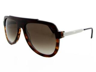 Thierry Lasry Staminy 1003 Sunglasses