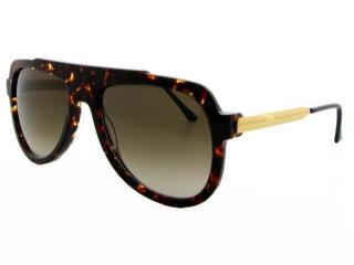 Thierry Lasry Staminy 420 Sunglasses