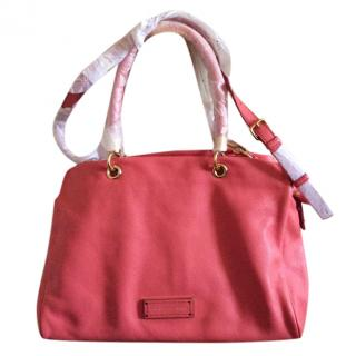 Marc by Marc Jacobs Workwear Handbag