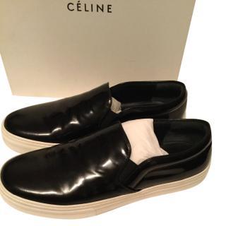 Celine Skater Shoes