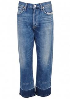 Citizens of Humanity Cora Jeans