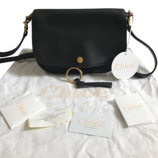 Chloe Kurtis Shoulder Bag