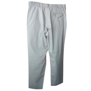 Paul Smith Cargo Trousers