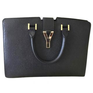 Yves Saint Laurent Cabas Handbag