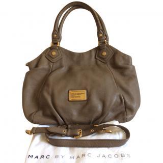 Marc by Marc Jacobs Classic Q Francesca Bag