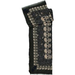 Zadig & Voltaire Modal Scarf