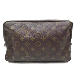 Louis Vuitton Trousse Toilet 25 Cometic Pouch