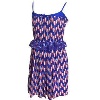 Marc by Marc Jacobs Sun Dress