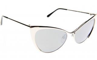 Tom Ford Nastasya Sunglasses