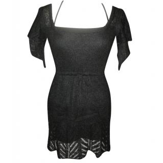 Designers Remix Collection Tunic and Dress