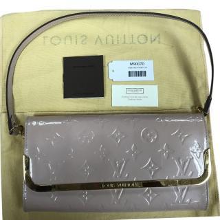 Louis Vuitton Evening Bag