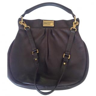 Marc by Marc Jacobs Brown Leather handbag