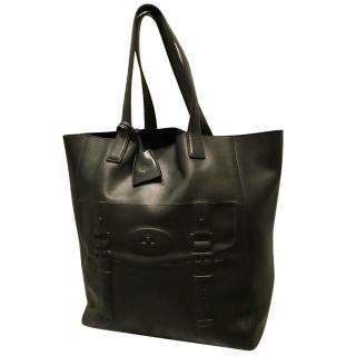 Mulberry North South Maise Tote