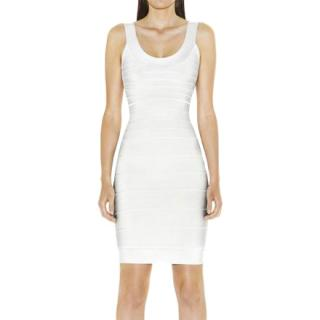 Herve Leger 'Sadie' Dress