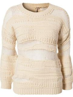 Iro Bailey Jumper