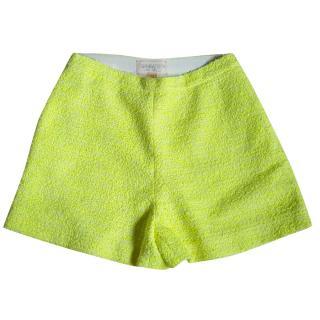 Giambatista Valli shorts
