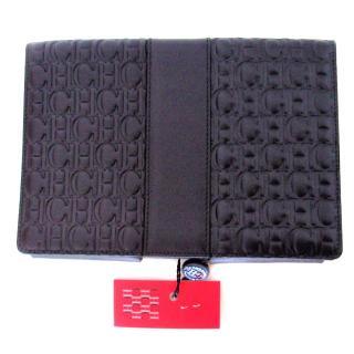 Carolina Herrera Tablet Cover