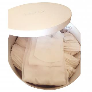 Christian Dior Newborn Gift