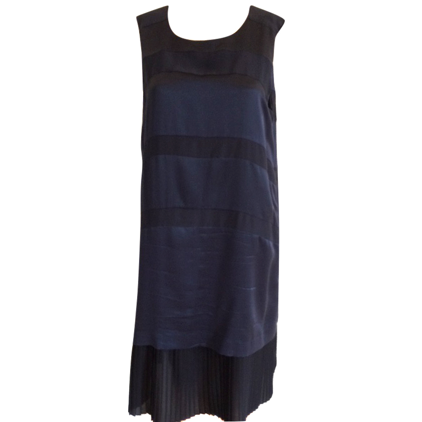Schumacher ladies dress