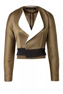 Roland Mouret Gryllus Jacket