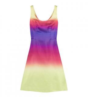 Jonathan Saunders MARLENY Dress