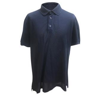 Tom Ford T- Shirt