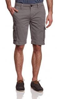 Calvin Klein Jeans Shorts Bray