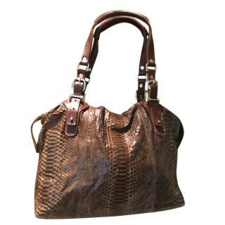Pauric Sweeney handbag