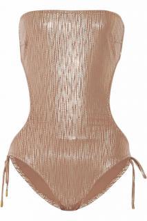 Melissa Odabash Amalfi Sparkle Swimsuit RRP �216.00