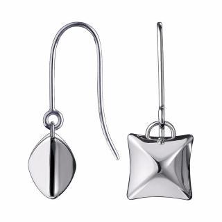 Calvin Klein Domed Earring