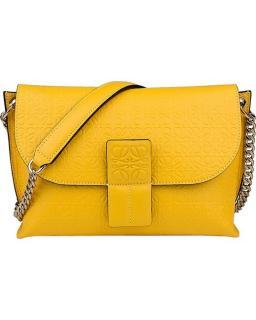 Loewe Avenue shoulderbag