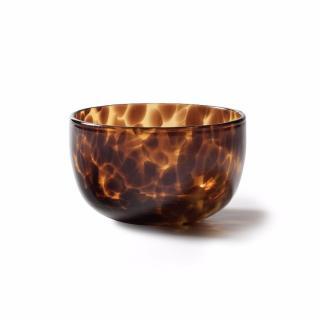 Ralph Lauren Kenrick Nut Bowl