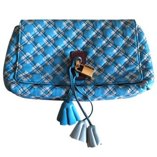 Marc Jacobs Clutch Bag