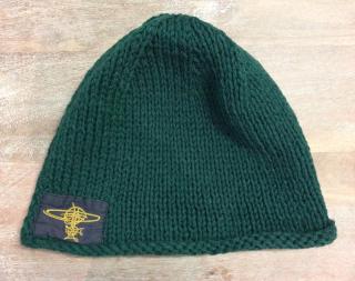 Vivienne Westwood Beanie / Hat