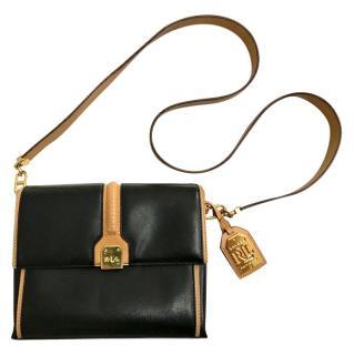 Lauren Ralph Lauren Adlington Crossbody Handbag