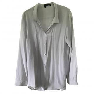 The Kooples Blouse