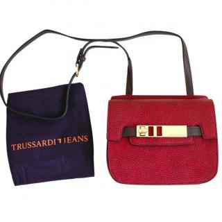 Trussardi Crossbody Bag