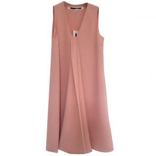 McQ Rose dress M