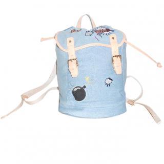 Paul&Joe sister backpack