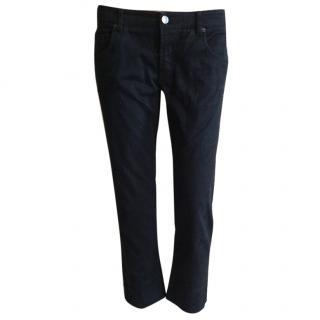 Prada ladies trousers