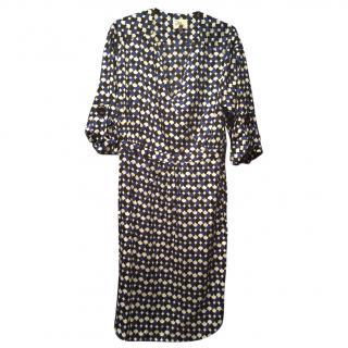 Milly summer dress
