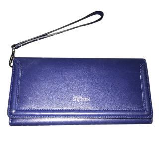 Alexandra McQueen purse